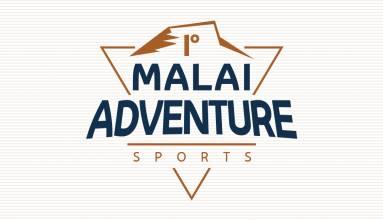 1º Malai Adventure Sports