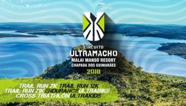 Ultramacho