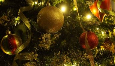 Natal Malai