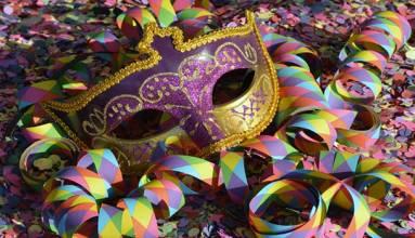 Malai Folia Carnaval 2019